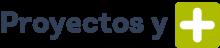 Mantenimiento industrial y productos para tu empresa